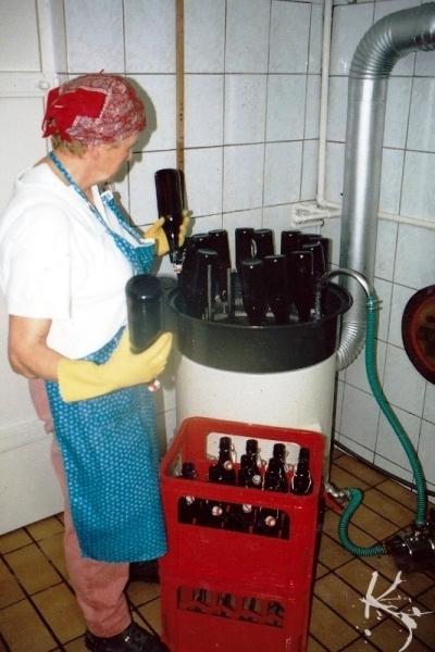 Klier Bier